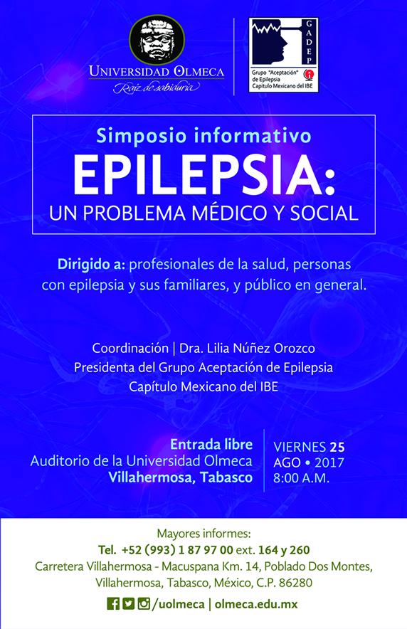 Cartel-Epilepsia